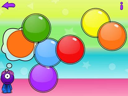 Αποτέλεσμα εικόνας για εκπαιδευτικα παιχνιδια δημοτικου on line